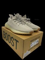 Adidas Yeezy Boost 350 V2 SESAME Men's Sneaker 100% Authentic Size 10.5 F99710