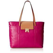 Tommy Hilfiger Damentaschen mit Handytasche