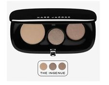 Marc Jacobs Style Eye-Con No. 3 Plush Eye shadow #102 The Ingenue, NEW, Profes.