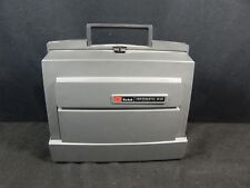 Vintage Kodak Instamatic M80 Movie Projector