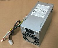 HP Elitedesk 600 800 G1 SFF Power Supply 240W 751886-001 702307-002 702309-002