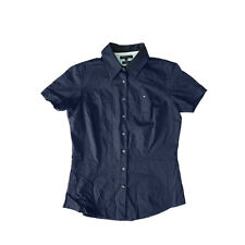 CAMICIA DONNA TOMMY HILFIGER ART.6748