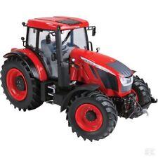 Universal Hobbies Zetor Crystal 160 Model Tractor 1:32 Scale Gift Christmas