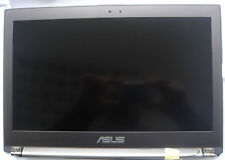 Ecran Complet ASUS UX31A UX31 Pas Tactile NEUF en France Full Assembly Screen