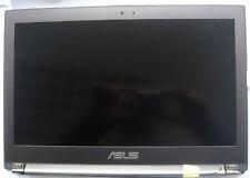 Ecran Complet ASUS UX31A UX31 Pas Tactile NEUF en France Full Assembly Screen