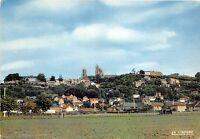 BR14831 Laon Vue Panoramique   france