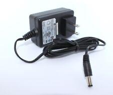E-Flite AC to 12-Volt DC 1.2Amp Power Supply Blade MCP X BL