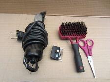Schermaschine Horstator Piccolo 55