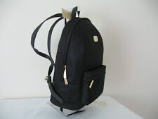 NWT MICHAEL KORS JET SET ITEM Large BACK PACK..Authentic!!!