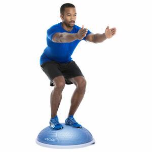 BOSU Ball Balancetrainer NexGen ø 65 cm