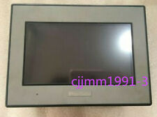 1PC Used Pro-face touch screen GC-4408W