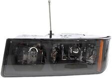 Dorman 1591104 Headlight Assembly