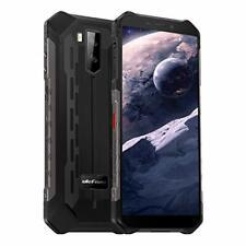 Rugged Smartphones Unlocked, Waterproof IP68 Tough Phone, Android 10, Dual SIM