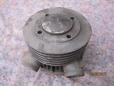 DKW SB 250 300 350 Zylinder mit Kolben cylinder with piston  Z