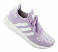 New Adidas Original Swift Run Primeknit Trainers Sports Shoes DA8729 RRP £80.00