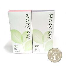 Mary Kay Botanical Effects Mask, choose SKIN TYPE, 4Oz / 113g, FULL SIZE, FRESH!