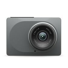 "Xiaomi YI 2.7""Screen Full HD 1080p Car DVR Smart Dash Camera 165 Wide Angle Wifi"