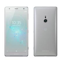 Sony Xperia XZ2 64GB 4GB RAM H8216 AT&T T-Mobile Smartphone Octa-core 5.7 in