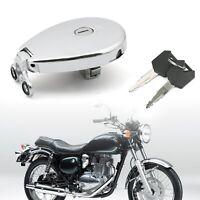 Details about  /Kawasaki NOS NEW 92075-035 Rubber Damper H1 W1 W2 A1 A7 BN EL EN F5 F6 F7 F8 F9