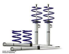H&R Cup-Kit 30/15mm BMW 5er E39 Lim. 5/D, 12.95-03 40742-3 Fahrwerk