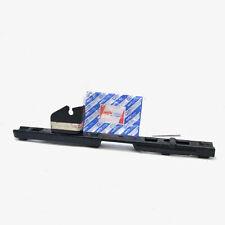 SUPPORTO SEDILE POSTERIORE SX FIAT SCUDO ORIGINALE 1477538080