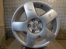 Jante ALU VOLKSWAGEN VW  POLO    15 POUCES    1936610