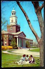 1950s Buffalo State Teachers College, Buffalo, NY