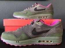 Nike Air Max 1 LTR