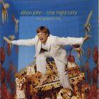 Elton John - One Night Only [CD]