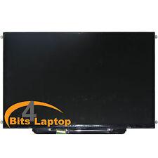 "NUOVO 13,3 ""Apple Macbook Pro a1278-a1342 NOTEBOOK COMPATIBILE Schermo LED"