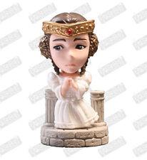 Figurine Berserk Charlotte Golden Age 4.5cm Mini Figure nendoroid