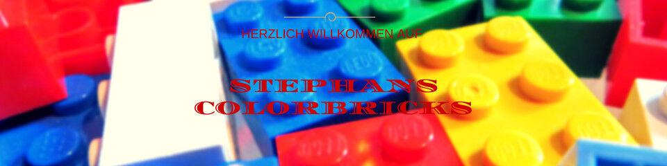 stephans-colorbricks