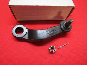 Vintage TRW 18758 Steering Pitman Arm