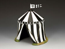 KING AND COUNTRY The German Tent MK141