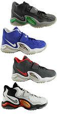 NIKE Zoom Turf Jet '97 Shoes