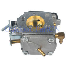 USA NEW CARB CARBURETOR FITS STIHL 041 041AV 041 FARM BOSS GAS CHAINSAW
