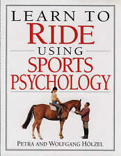 Ex-Library Equestrian & Animal Sports Books in English
