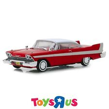 Greenlight Christine 1:43 Scale 1958 Plymouth Fury