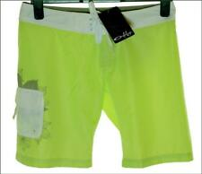 Bnwt Women's Oakley Makaha Swim Surf Board Shorts UK6 New