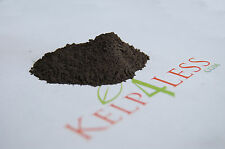 Root & Plant Inoculants Best Mycorrhizal Fungi+Trichoderma+Beneficial Bacterias