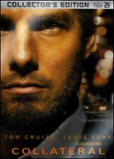 Collateral (2004) DVD