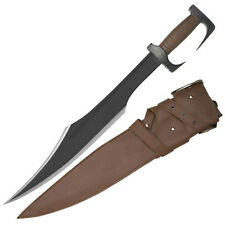300 Spartan Sword Black # 300B
