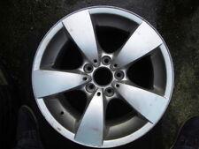 7,5x17 et 20 BMW 5 e60 e61 original Alufelge styling 138,530 525 520 pezzo unico