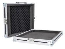 Allen & Heath ZED-22FX Mixer Flight Case with Carrying Handle - EX DEMO