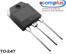 IRFP150 TRANSISTOR-TO247 MOSFET N.CHANNEL 100V 41A