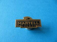 Enamel. Le Pays Du Cognac Pin Badge Brandy VGC