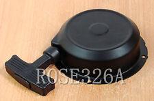 Recoil Pull Start Starter Hisun HS400 HS500 HS400 HS 400 450 500 700 ATV UTV