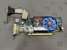 Sapphire Radeon HD 4650 Video Card