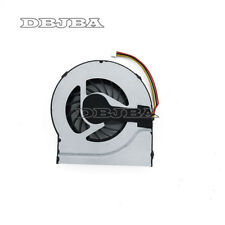 Laptop CPU Fan For HP Pavilion DV6-3000 DV6T DV7-4000 KSB0505HA 610778-001