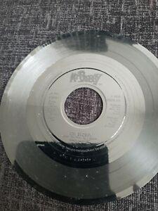 Mr. Blobby Self Titled Jukebox Promo Single DMUS 104 1993